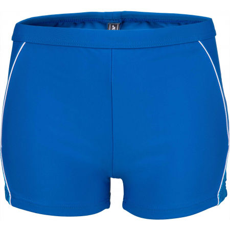 Aress HARVIE - Boys' swim shorts