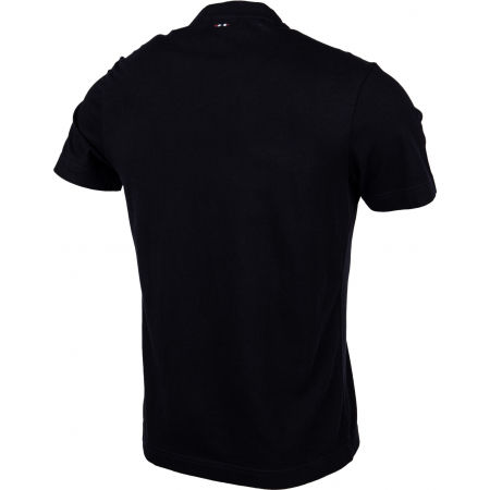 Men's T-Shirt - Napapijri SOLANOS - 3