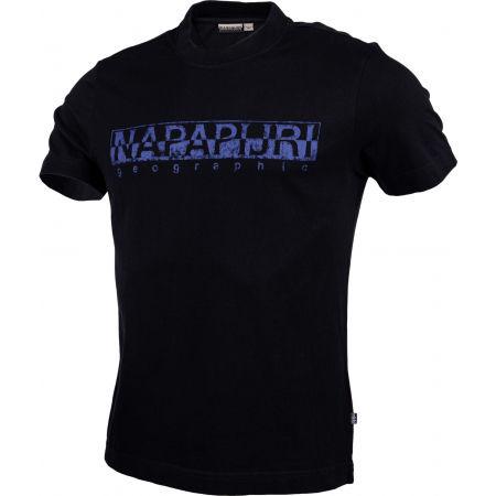 Men's T-Shirt - Napapijri SOLANOS - 2