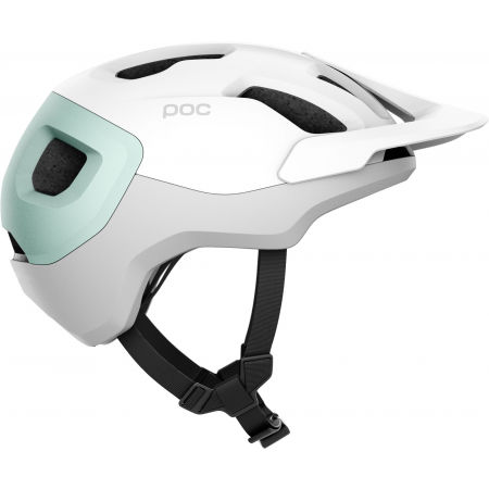 POC AXION SPIN - Kask rowerowy