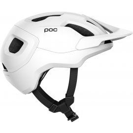POC AXION SPIN - Cycling helmet
