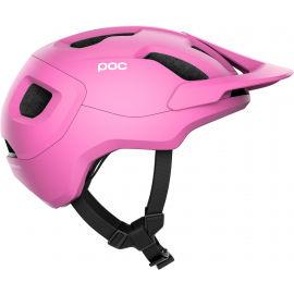 POC AXION SPIN - Cyklistická helma