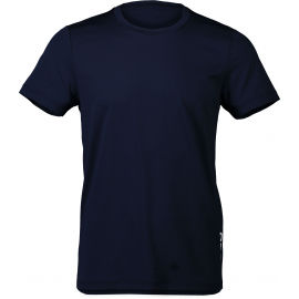 POC ESSENTIAL ENDURO LIGHT TEE