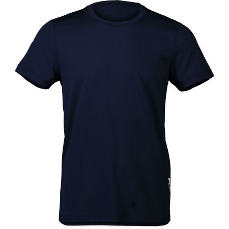POC ESSENTIAL ENDURO LIGHT TEE - Cyklistické triko