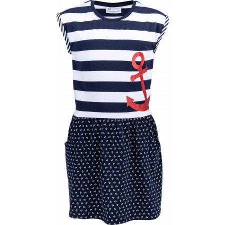 Lotto MOORIAN - Dievčenské šaty