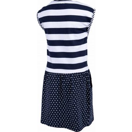 Dievčenské šaty - Lotto MOORIAN - 3