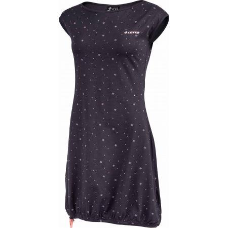 Dámske šaty - Lotto ELA - 2
