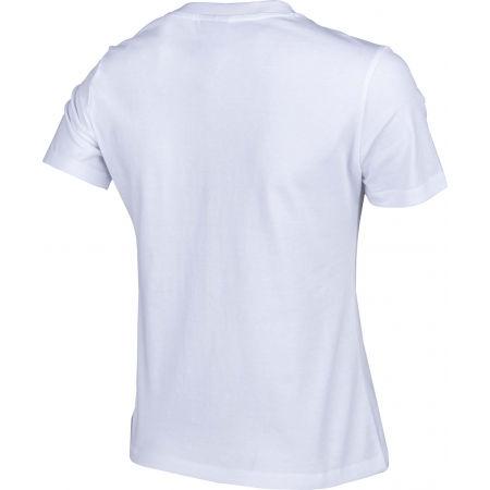 Women's T-shirt - Champion CREWNECK CROPTOP - 3