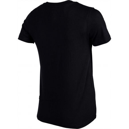 Dámske tričko - Converse STAR CHEVRON TEE - 3