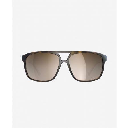Sluneční brýle - POC WILL - 2