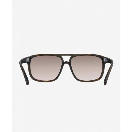 Sluneční brýle - POC WILL - 3