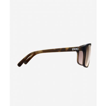 Sluneční brýle - POC WILL - 4