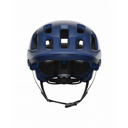 Helma na kolo - POC TECTAL RACE SPIN - 2