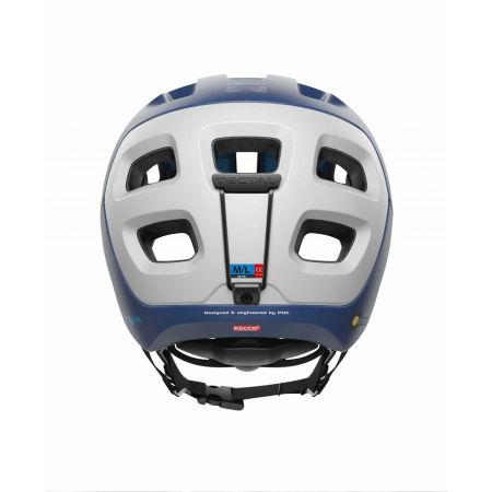 Helma na kolo - POC TECTAL RACE SPIN - 3
