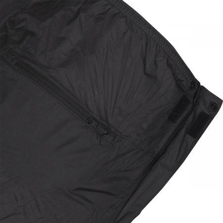Men's pants - Northfinder NORTHKIT - 4