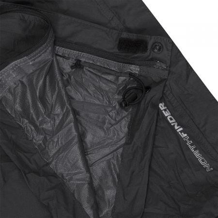 Men's pants - Northfinder NORTHKIT - 5