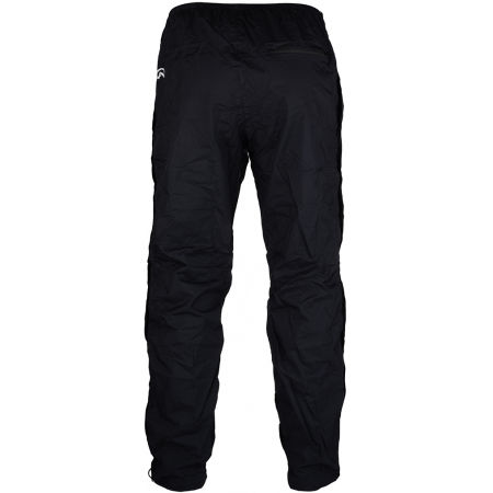 Men's pants - Northfinder NORTHKIT - 2