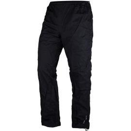 Northfinder NORTHKIT - Men's pants
