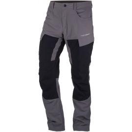 Northfinder ROHIN - Pánské kalhoty