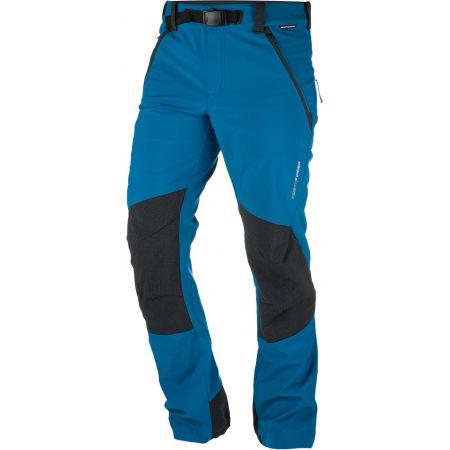 Northfinder AFTYN - Pantaloni de bărbați