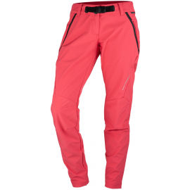 Northfinder SUNSWA - Women's soft shell pants