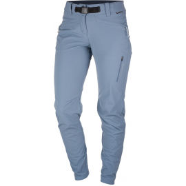 Northfinder BALSTA - Women's pants