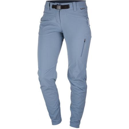 Northfinder BALSTA - Dámske nohavice