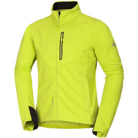 Northfinder HEROLDY - Men's softshell jacket