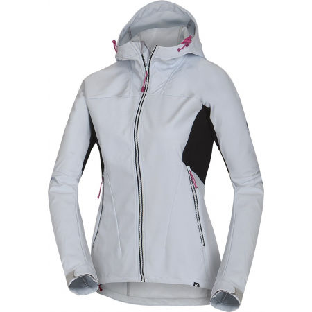 Women's jacket - Northfinder YONA - 1