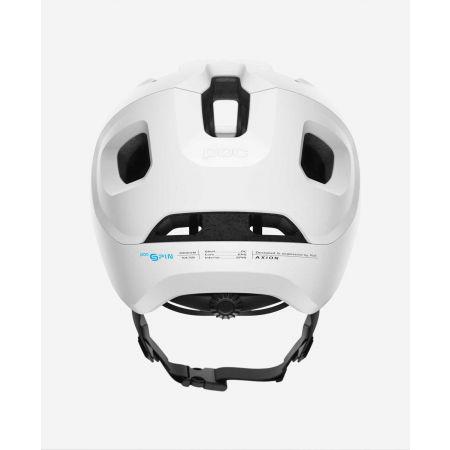 Prilba na bicykel - POC AXION SPIN - 4