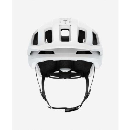 Prilba na bicykel - POC AXION SPIN - 3