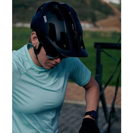 Prilba na bicykel - POC AXION SPIN - 5