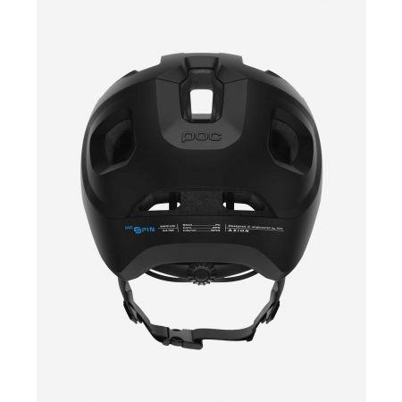 Helma na kolo - POC AXION SPIN - 3