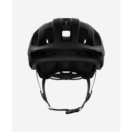 Helma na kolo - POC AXION SPIN - 4