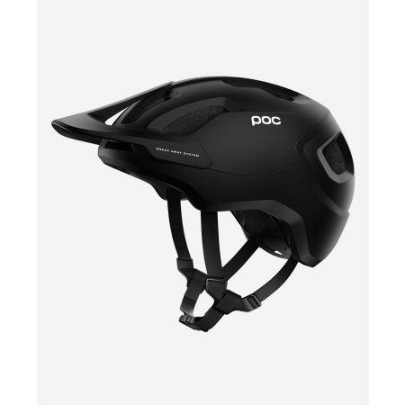Helma na kolo - POC AXION SPIN - 2