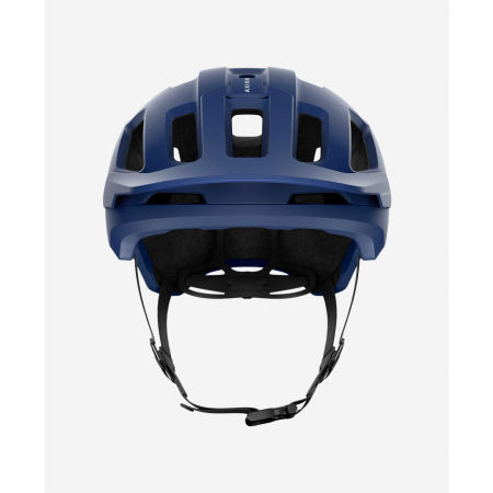 Cycling helmet - POC AXION SPIN - 4