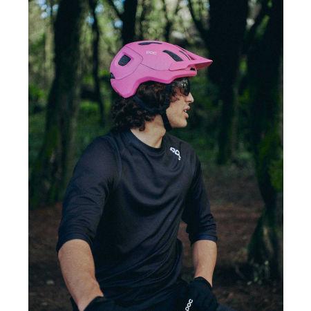 Cycling helmet - POC AXION SPIN - 6