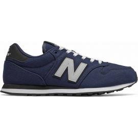 New Balance GM500TSE - Pánská volnočasová obuv