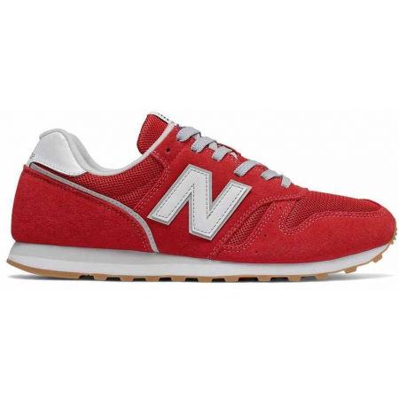 Pánska voľnočasová obuv - New Balance ML373DE3 - 1