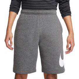 Nike SPORTSWEAR CLUB - Мъжки шорти