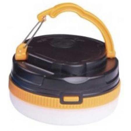 Profilite DRUM - Ръчен фенер