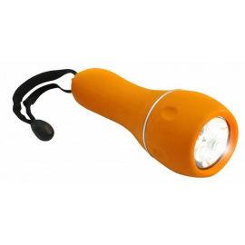 Profilite AQUA - Manual light