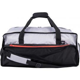 Reebok TECH STYLE  GRIP - Športová taška
