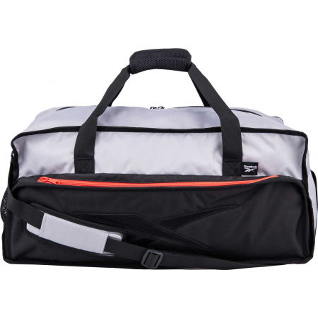 Reebok TECH STYLE  GRIP - Sports bag