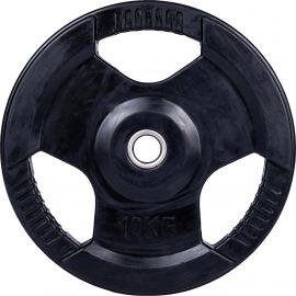 Fitforce PLR-10KG30MM