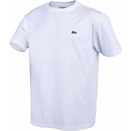 Men's T-Shirt - Lacoste MENS T-SHIRT - 2