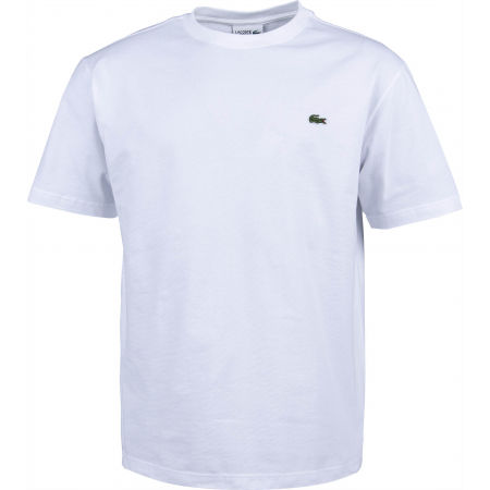Men's T-Shirt - Lacoste MENS T-SHIRT - 1