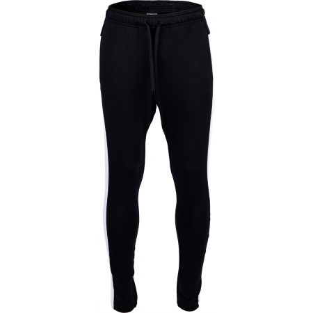 Pánske nohavice - adidas M TRFC CB PT - 2