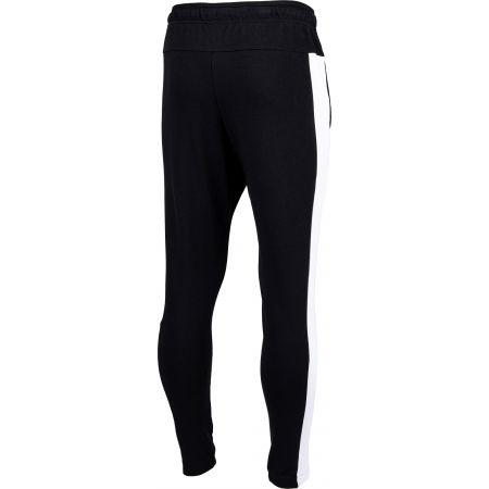 Pánske nohavice - adidas M TRFC CB PT - 3