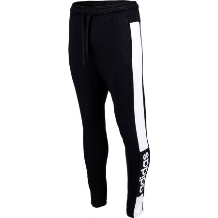 adidas M TRFC CB PT - Men's trousers
